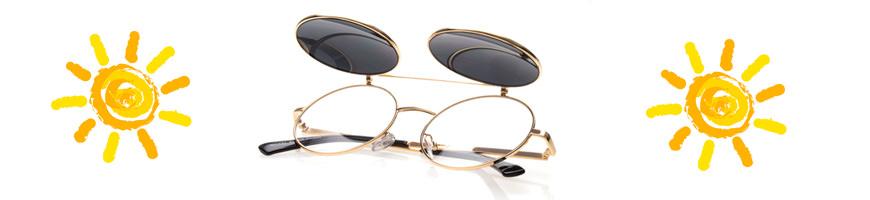 solbriller for viderekomne