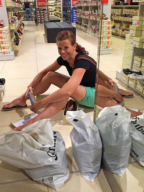 Anna-shoppar-skor