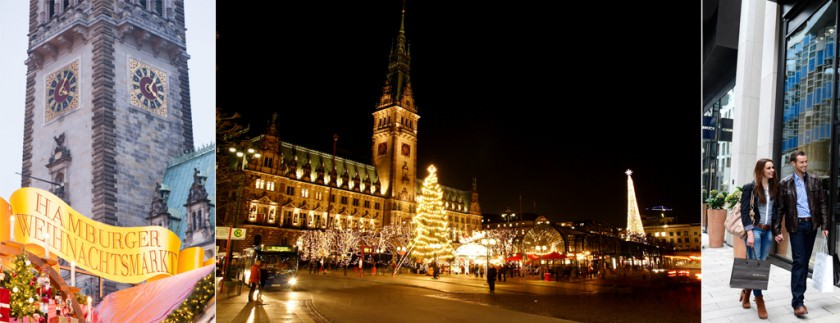 Hamburg_kollage-840x323