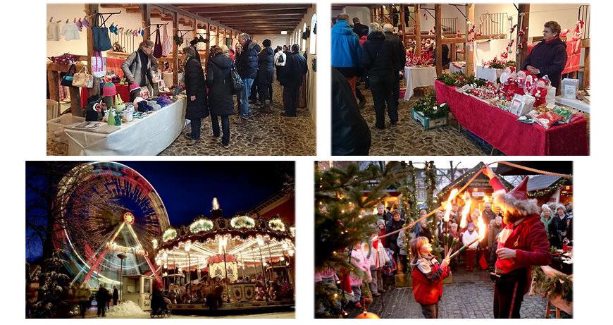 Illustrasjon-julemarkeder-Jylland