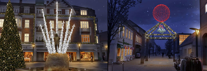 illustrasjon-jul-i-frederikshavn