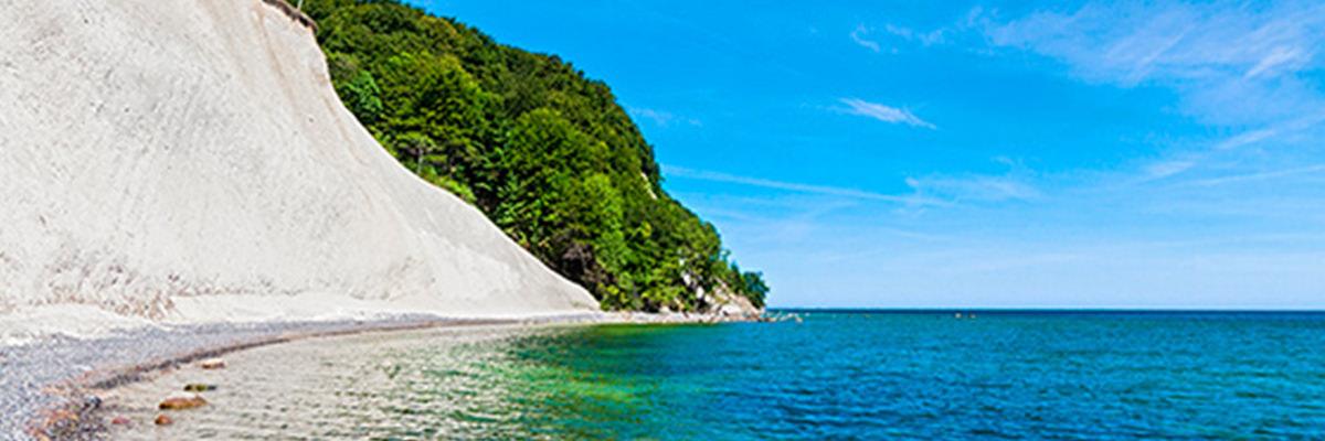 blå-strand-i-rügen