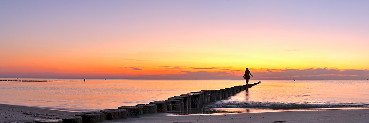 solnedgang-i-rügen