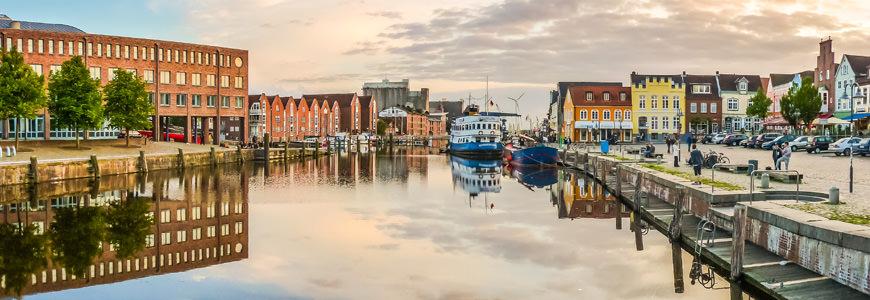 vakker-havneby