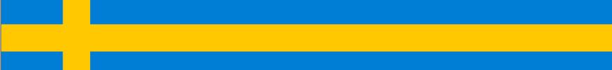 sverige_flagg
