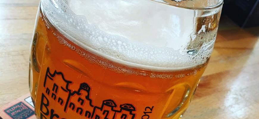 Øl i Polen